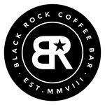 @blackrockaz's profile picture