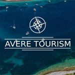 @avere_tourism's profile picture