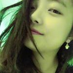@linda_qpxxuan's profile picture on influence.co