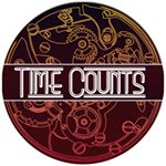 @timecounts's profile picture on influence.co