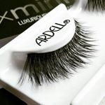 @ardellashes's profile picture on influence.co