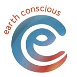 @earthconsciousuk's profile picture on influence.co
