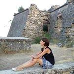 @bartolometeresa's profile picture on influence.co