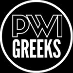 @pwigreeks's profile picture on influence.co
