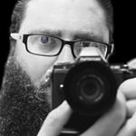 @woctxphotog's profile picture on influence.co