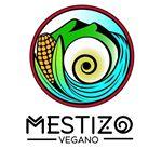 @mestizo_vegano's profile picture