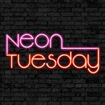 @neontuesday_'s profile picture