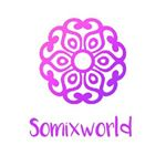 @somixworld's Profile Picture