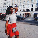 @bynycemateta's profile picture