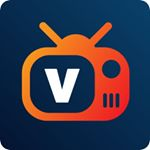 @vrumbleapp's profile picture on influence.co