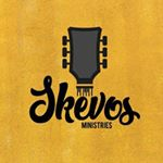 @skevosministries's profile picture on influence.co