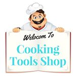 @cooking_tools_shop's profile picture on influence.co