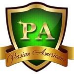 @persian_americans's profile picture on influence.co