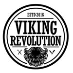 @vikingrevolution's profile picture