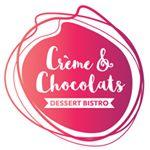 @cremechocolats's profile picture