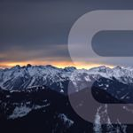 @8848altitude's profile picture on influence.co