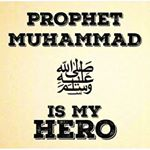 @all.about_islam_'s profile picture on influence.co