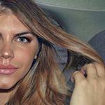 @eva_metallinou's profile picture on influence.co