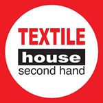@textilehouse_romania's profile picture on influence.co