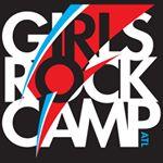 @girlsrockcampatl's profile picture