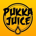 @pukka.juice's profile picture on influence.co