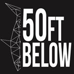 @50ftbelow's profile picture on influence.co
