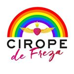 @ciropedefreza's profile picture