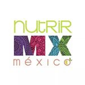 @nutrir_mexico's profile picture on influence.co