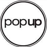 @popup.wear's profile picture
