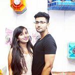 @pratyush.6's profile picture