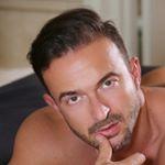 @ruiduartecatana's profile picture on influence.co