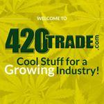 @420trade's profile picture