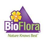 @biofloraglobal's profile picture