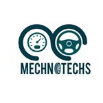 @mechnotechs's profile picture on influence.co
