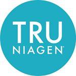 @truniagen's profile picture