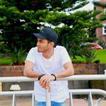 @rahman_anisur's profile picture on influence.co