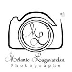 @melanielagavardan_photographe's profile picture on influence.co
