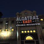 @alcatrazeast's profile picture