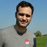 @mattzarb's profile picture on influence.co
