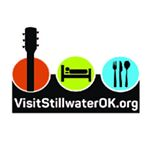 @visitstillwater's profile picture on influence.co