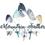 @mountainfeatherdesigns's profile picture