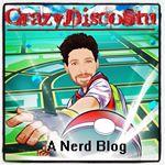 @crazydiscostu's profile picture