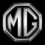 @mgmotorin's profile picture