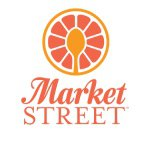 @shopmarketstreet's profile picture