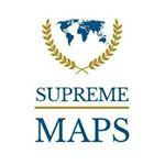 @suprememaps's profile picture