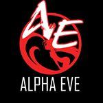 @alphaeverd's profile picture
