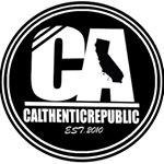 @calthentic_republic's profile picture on influence.co