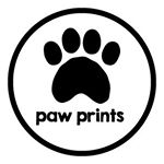 @pawprintsproducts's profile picture