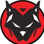 @atlas_premier's profile picture on influence.co