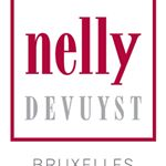 @nelly_devuyst's profile picture